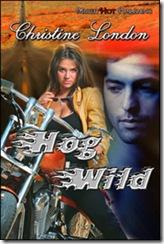cover_hogwild