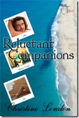 cover_Reluctant_175x263
